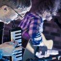 IV Festiwal Piosenki Innej w Lubawie
