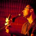 OPPA 2011 - koncerty towarzyszące