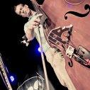 Międzynarodowy Festiwal Bardów - OPPA 2012