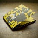 SOYKA - W hołdzie mistrzowi - sesja w studio Sound & More