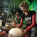 Dom o Zielonych Progach koncert w CPK w Warszawie