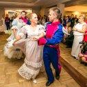 Ewelina i Maciek - przyjęcie weselne