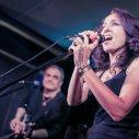 Inga Habiba trio - koncert promocyjny w WTF