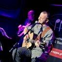 Sergiusz Stańczuk - koncert w ramach OPPA