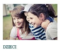 Dzieci, fotografia dzieci albo dziecięca. To wdzięczny temat a zdjęcia ważne zwłaszcza dla rodziców