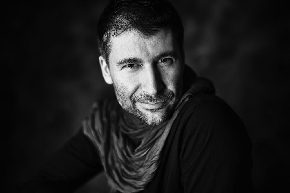 Jerzy Dziedziczak