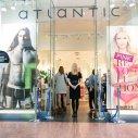 Atlantic - wprowadzenie kolekcji Pink Revolution #fotografia biznesowa