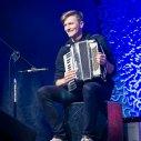 Koncerty w ramach YAPA 2014 #fotografia koncertowa